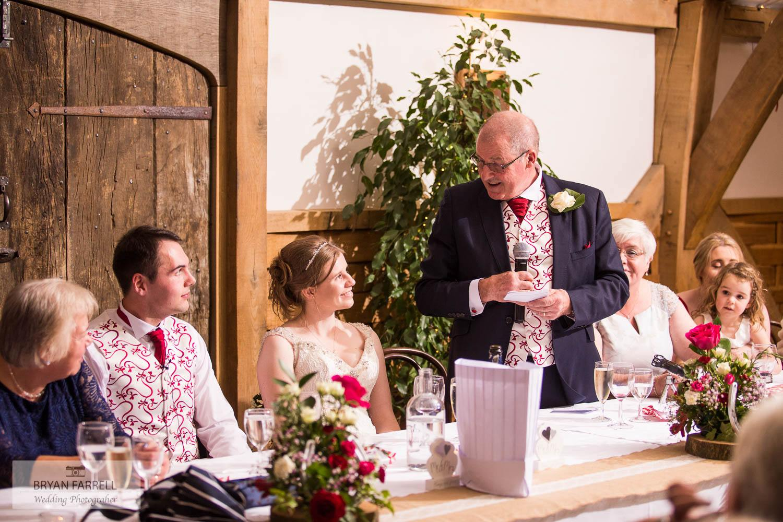 cripps barn wedding photography 203