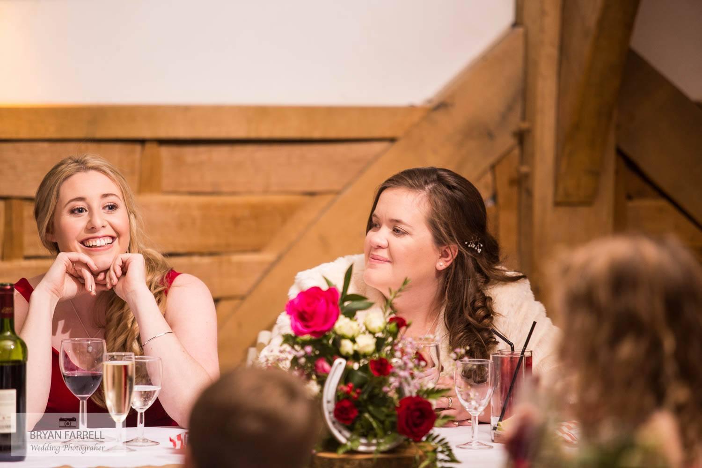 cripps barn wedding photography 205