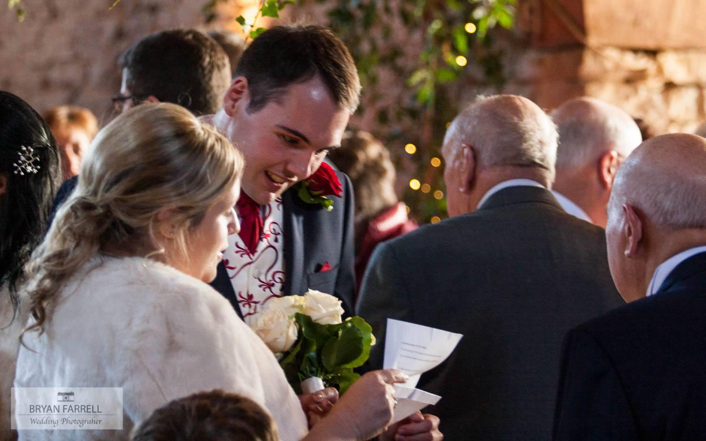 cripps barn wedding photography 21