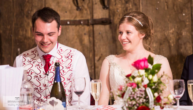 cripps barn wedding photography 214