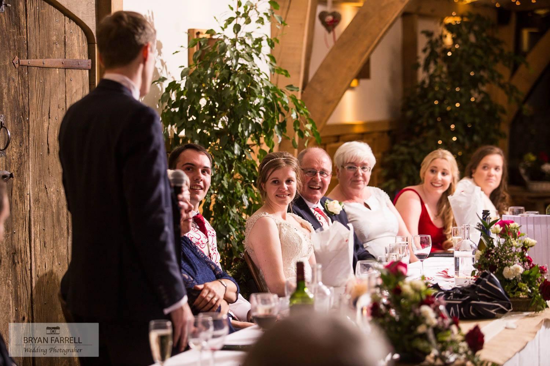 cripps barn wedding photography 223