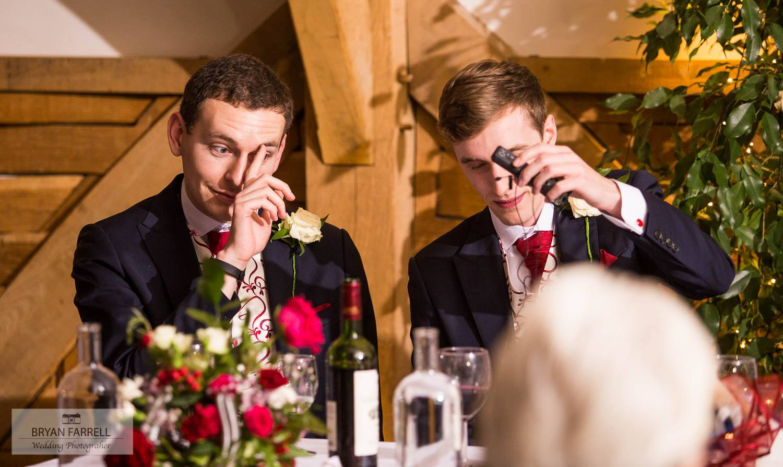 cripps barn wedding photography 226