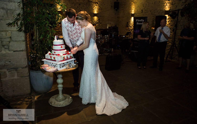 cripps barn wedding photography 227