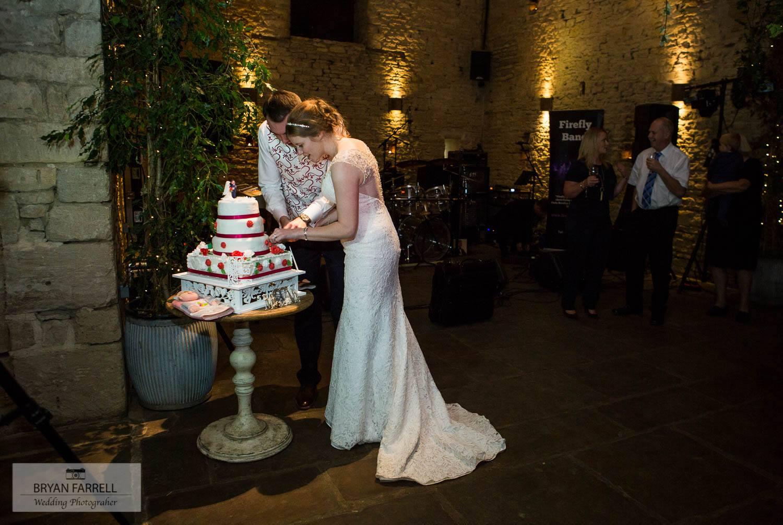 cripps barn wedding photography 228