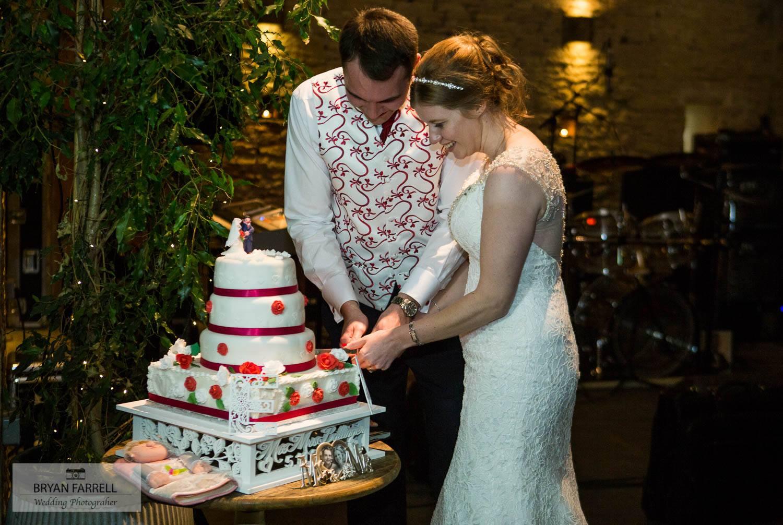 cripps barn wedding photography 229