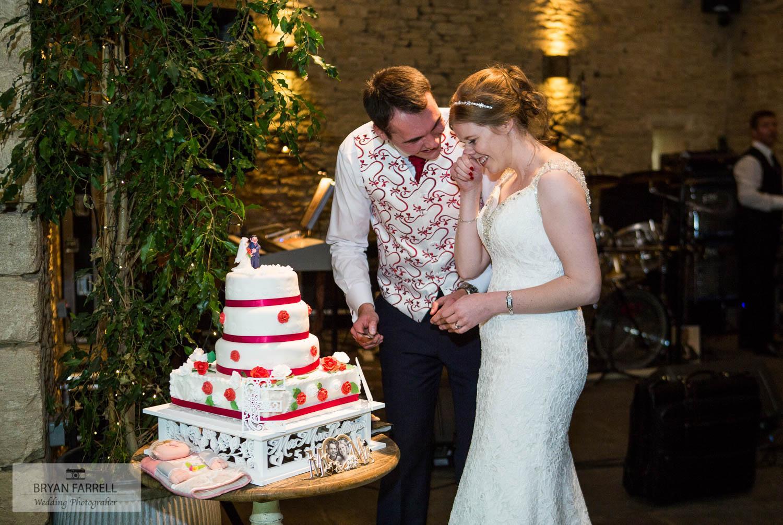 cripps barn wedding photography 230