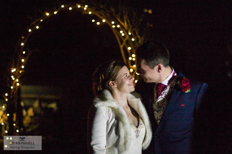 cripps barn wedding photography 234