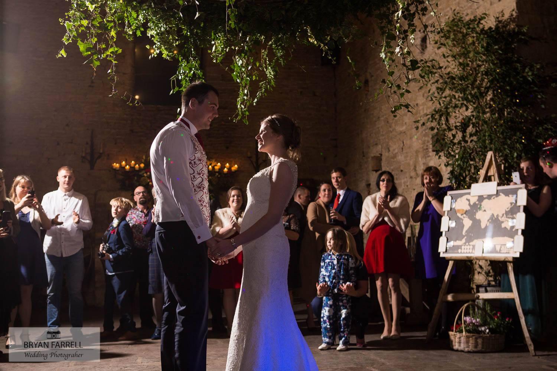 cripps barn wedding photography 235