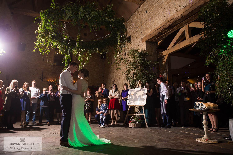 cripps barn wedding photography 236
