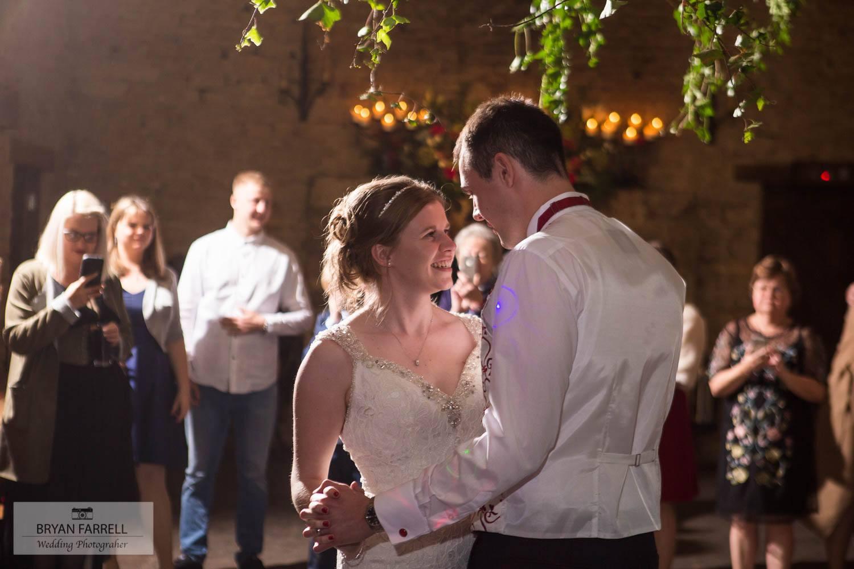 cripps barn wedding photography 237