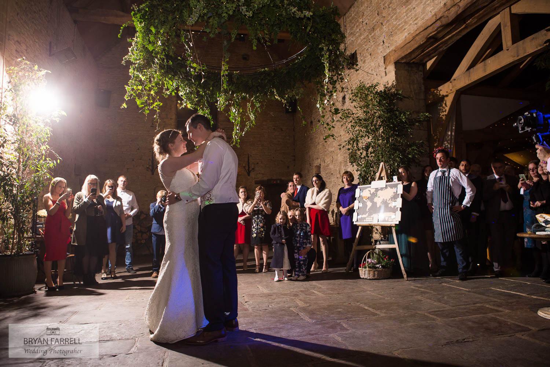 cripps barn wedding photography 238