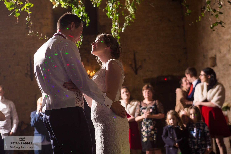 cripps barn wedding photography 239