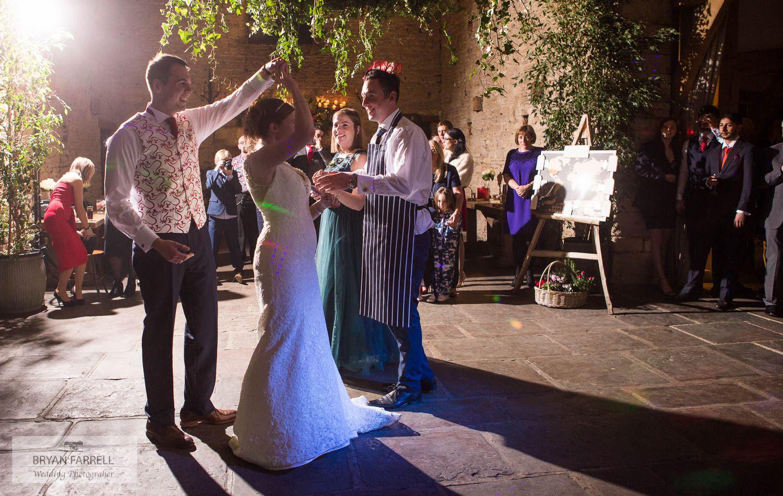 cripps barn wedding photography 240