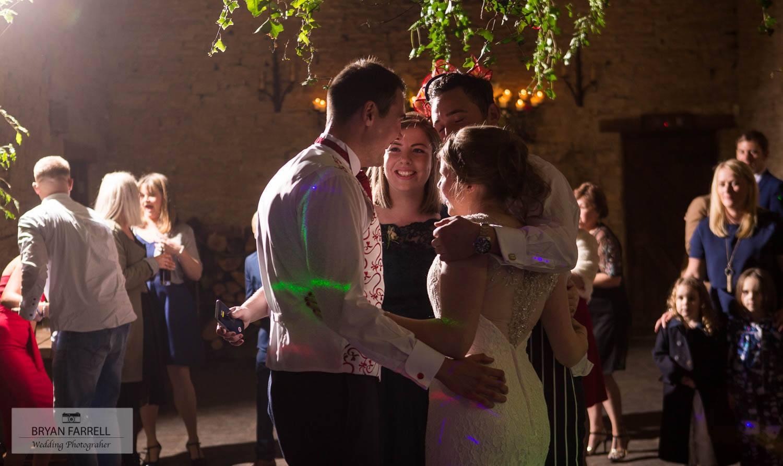 cripps barn wedding photography 241