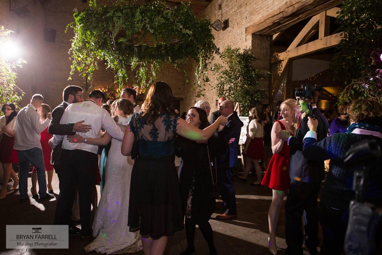 cripps barn wedding photography 242