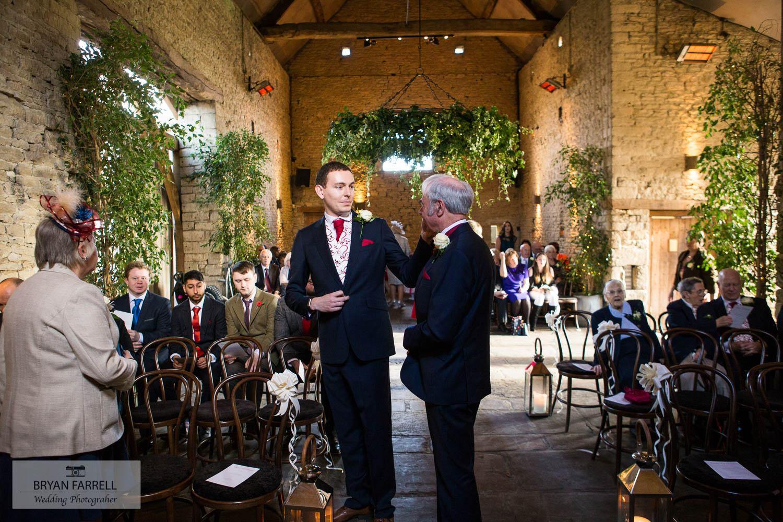 cripps barn wedding photography 26