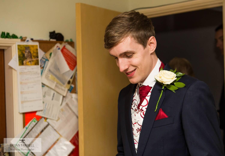 cripps barn wedding photography 3