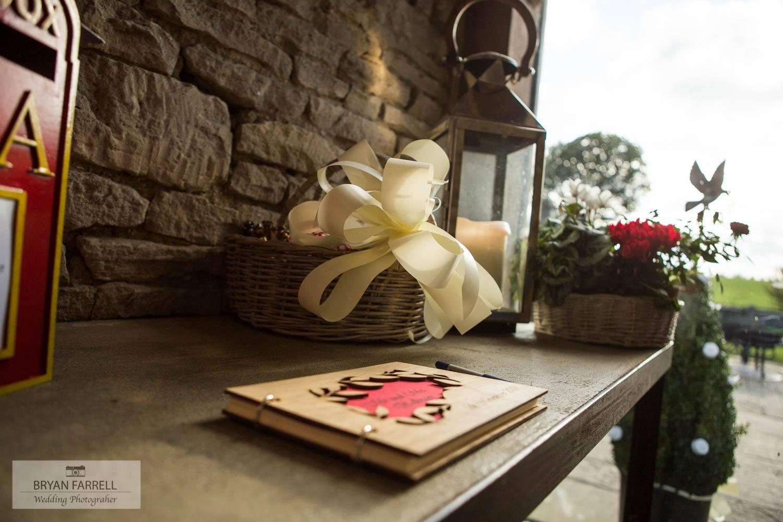 cripps barn wedding photography 32