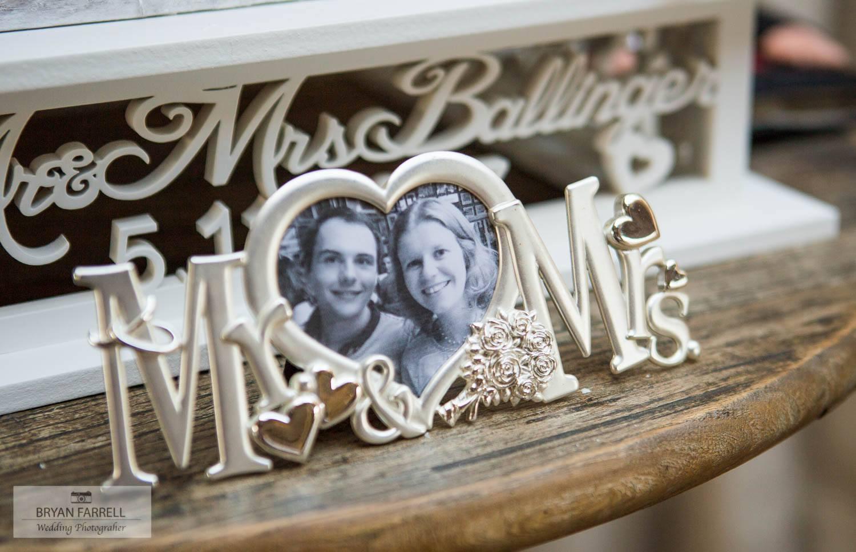 cripps barn wedding photography 38