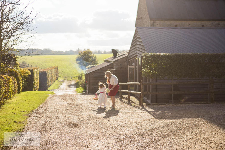 cripps barn wedding photography 42