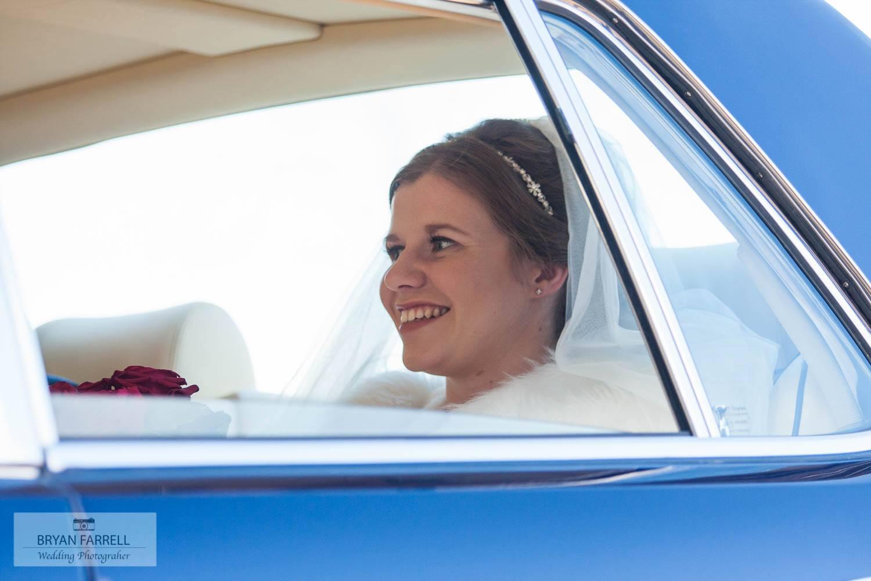 cripps barn wedding photography 47