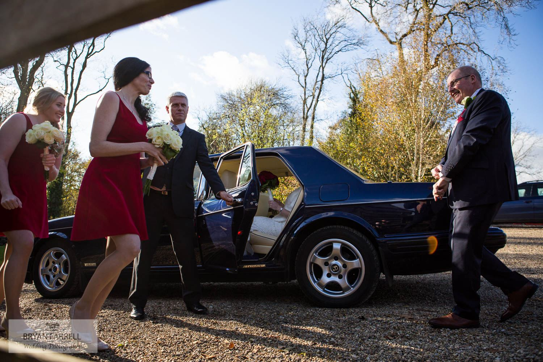 cripps barn wedding photography 48
