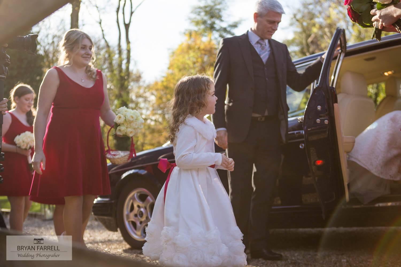 cripps barn wedding photography 49