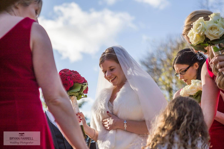 cripps barn wedding photography 50