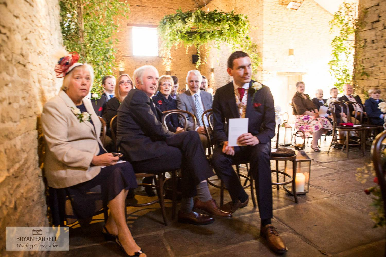 cripps barn wedding photography 52