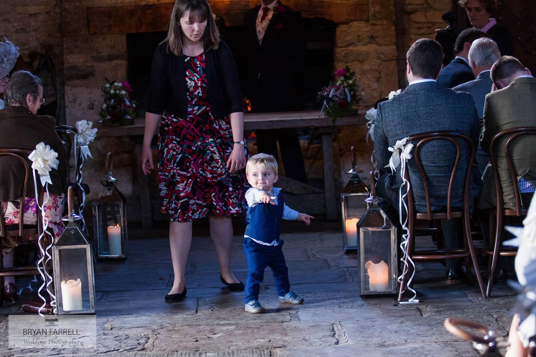 cripps barn wedding photography 55