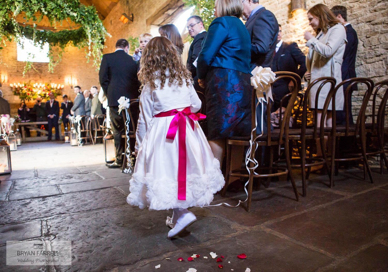 cripps barn wedding photography 59