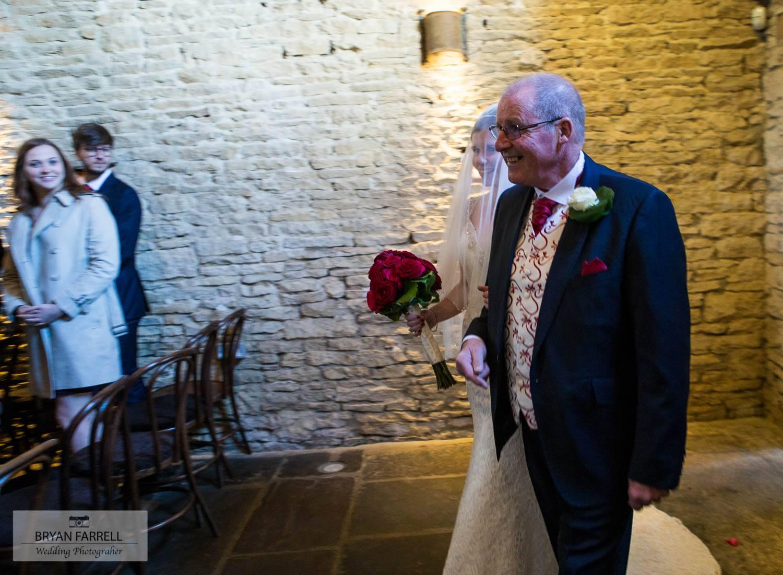 cripps barn wedding photography 60