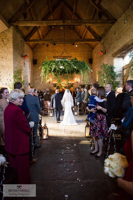 cripps barn wedding photography 62