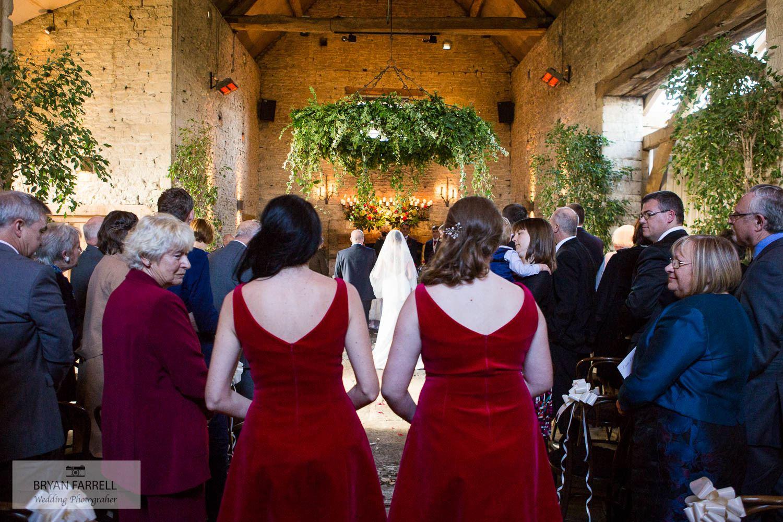 cripps barn wedding photography 63