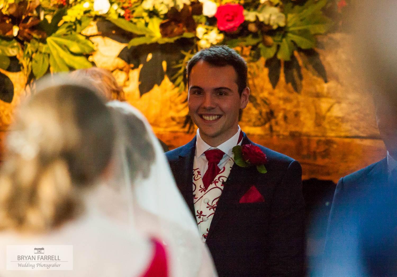 cripps barn wedding photography 64