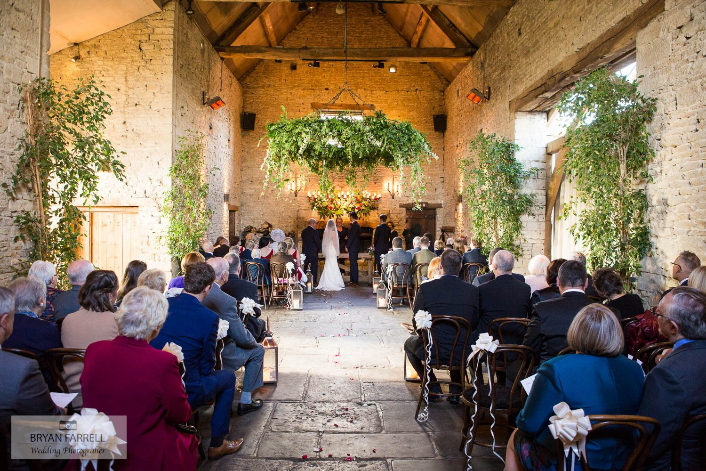 cripps barn wedding photography 66
