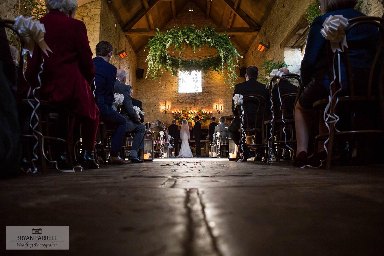 cripps barn wedding photography 67
