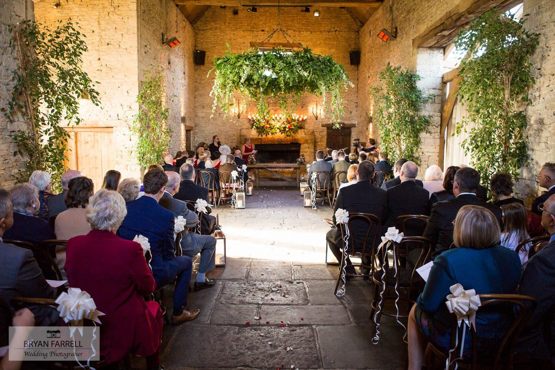 cripps barn wedding photography 69