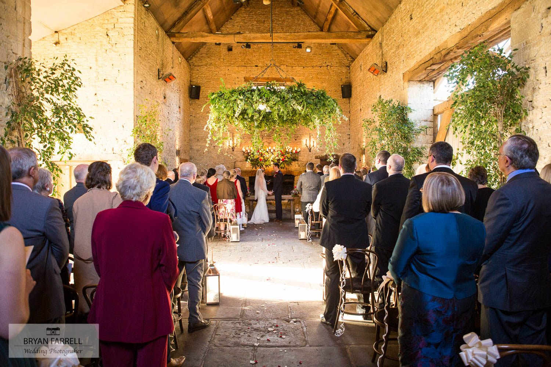 cripps barn wedding photography 70