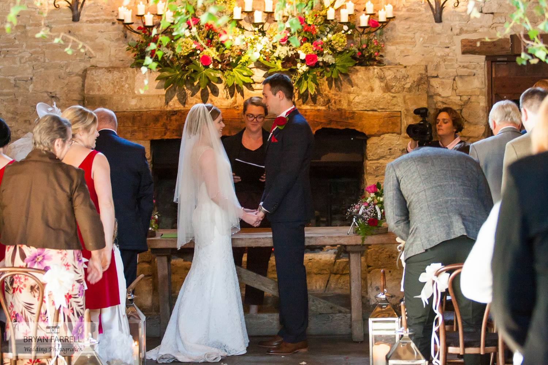cripps barn wedding photography 71