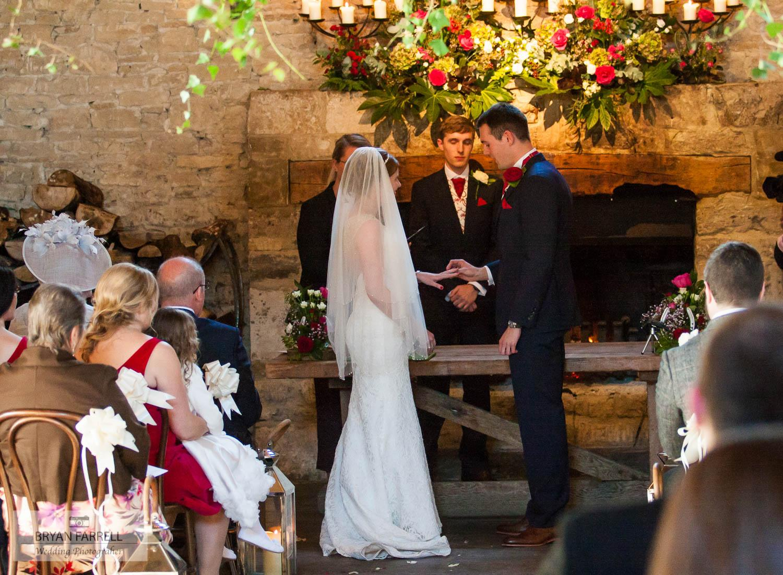 cripps barn wedding photography 72