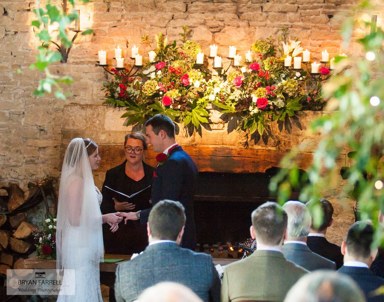 cripps barn wedding photography 74