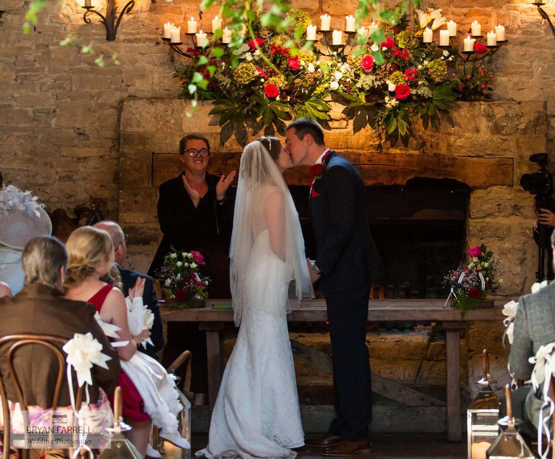cripps barn wedding photography 75