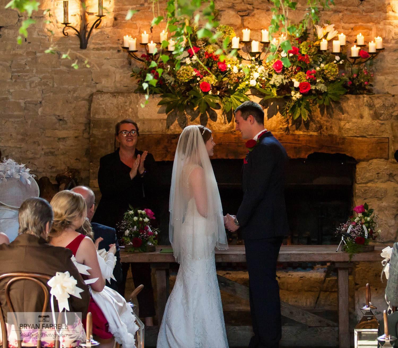 cripps barn wedding photography 76