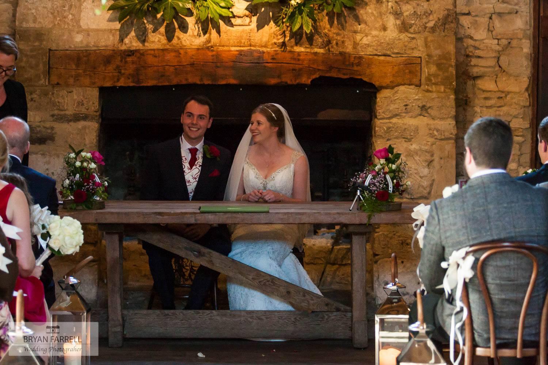 cripps barn wedding photography 77