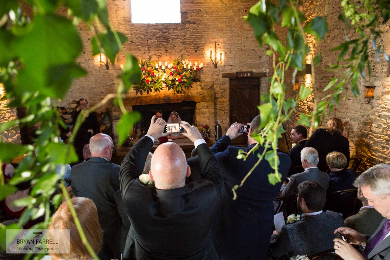 cripps barn wedding photography 80