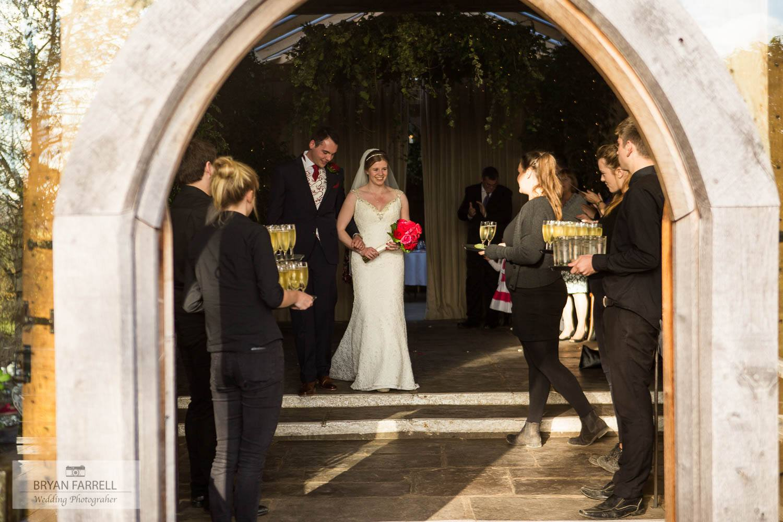 cripps barn wedding photography 81