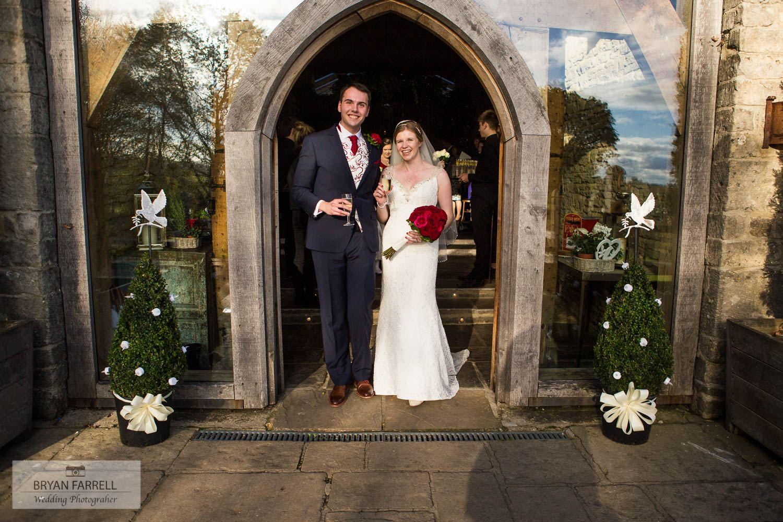 cripps barn wedding photography 82