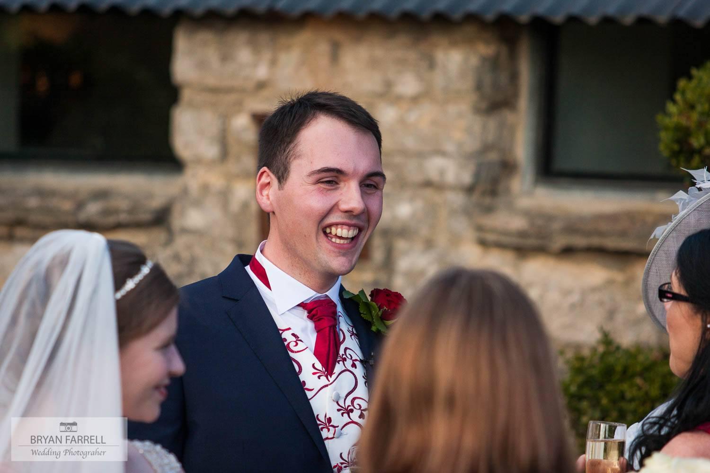 cripps barn wedding photography 91