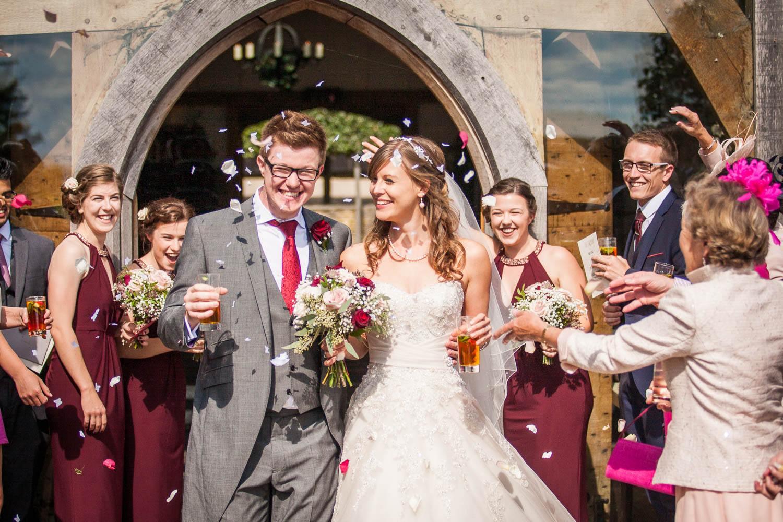 cripps barn wedding sg 104